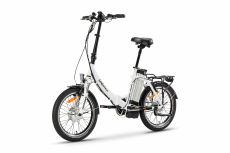 controller 36v pedelec leviatec e bikes pedelecs und elektrofahrrad online kaufen. Black Bedroom Furniture Sets. Home Design Ideas