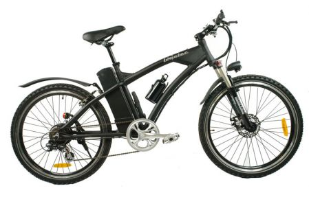 elektrofahrrad e bike leviatec moonshine leviatec e. Black Bedroom Furniture Sets. Home Design Ideas