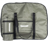 Transporttasche für Elektrofaltrad Leviatec Petit