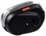 Mittelmotor Bafang Max Drive für Leviatec Deluxe und Leviatec Median