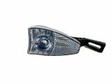 Scheinwerfer 36V LED für E-Faltrad Petit und E-Bikes Merit, Demission, Deluxe